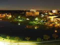 P9257449 (robotbrainz) Tags: bychristine nj newjersey olympusomdem10 asburypark night