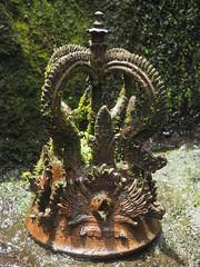P9270074 (tonkonogov) Tags: indonesia bali ubud