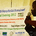 "• <a style=""font-size:0.8em;"" href=""http://www.flickr.com/photos/51128861@N03/8076468428/"" target=""_blank"">View on Flickr</a>"