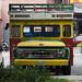 Mezzo di trasporto in San Gil