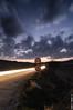 Light speed (Carlos J. Teruel) Tags: nikon murcia nubes nocturnas d300 caravaca largaexposición 2011 tokina1116 xaviersam losroyos carlosjteruel