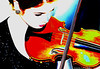 The Violinist (Annette LeDuff) Tags: musician male female museumofart event reception flickrcentral violinist umma universityofmichigan favorited ecologycenter annualdinner digitallyaltered lavieenrose vividimagination annarbormi tellmewhatyouthink mocao 7thannual scarabus viennesecoffeehouse sharingart dizajnersi myspecialgallery artandsoul4u photomanipulationsalon beautifulcolorfulworld elartederetratar chariotsofartistslevel1 photoannetteleduff annetteleduff lesamateursdart leduffcameraart awesomelycreativeforedinei digitalartscenepro 10042012