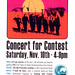 ConcertForContest