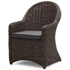 1337019177_Strathwood Hayden All-Weather Wicker Bistro Chair