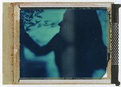 pol 59467pssm (Dark_ fiddlr) Tags: tilt downward polaroid59 anniversaryspeedgraphic exp1990
