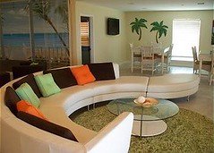 "Check this fun couch! • <a style=""font-size:0.8em;"" href=""http://www.flickr.com/photos/68465909@N04/8109679523/"" target=""_blank"">View on Flickr</a>"