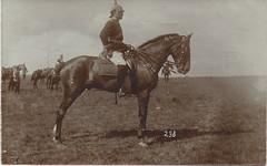 ps3147 (joerookery) Tags: horse helmet royalty officer prussia elsenborn preww1 uberzug kr8 krassier
