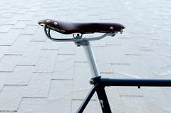 Sky_Cicli Dossi (loocia) Tags: bike vintage bologna brake coaster bicicletta comune urbancenter cicli coasterbrake mariocucinella contropedale cucinella ciclidossi