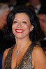 Jany Temime James Bond Skyfall World Premiere held at the Royal Albert Hall- London