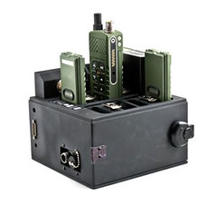 mobile soldier energy power battery harvest fuel rugged charging tactical scavenge rechargable deployable
