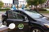 FordDrive20121696