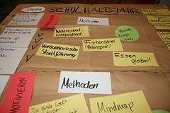 Fortbildungen11 (Deutsche Bundesstiftung Umwelt) Tags: gestalten nachhaltig ganztagsschule workshopergebnisse