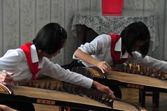 DSC_0851 (yackshack) Tags: travel children nikon asia asien north korea explore pyongyang corea dprk coreadelnorte childrenspalace nordkorea d5000 coréedunord coreadelnord 조선민주주의인민공화국 朝鮮民主主義人民共和國 pjöngjang dvrk كورياالشمالية корейскаянароднодемократическаяреспублика