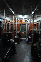 DSC_0815 (yackshack) Tags: travel subway nikon asia asien north korea explore pyongyang corea dprk coreadelnorte nordkorea d5000 coredunord coreadelnord   pjngjang dvrk