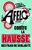 "afelc_contre_hausse <a style=""margin-left:10px; font-size:0.8em;"" href=""http://www.flickr.com/photos/78655115@N05/8128278074/"" target=""_blank"">@flickr</a>"