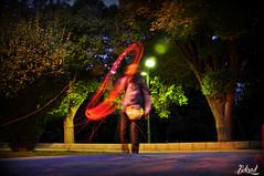 (Behzad No) Tags: life park dark iran shiraz fars alonenikond90