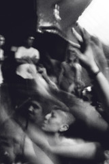 (alterna ) Tags: chile santiago love argentina banda kid foto natural otros boom etc natalia octubre boba fotografia nati hc gusto 2012 diverso caceres hxc alterna identidad alternativa 334 tocata nekro boomboomkid entretencion alternanati alternaboba bbkidoct