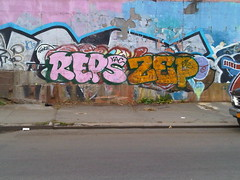 "Reps Zep • <a style=""font-size:0.8em;"" href=""http://www.flickr.com/photos/69106859@N07/8129641693/"" target=""_blank"">View on Flickr</a>"