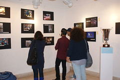 "Mostra Fotografica 2012 ""Fiuta il rifiuto"" • <a style=""font-size:0.8em;"" href=""http://www.flickr.com/photos/68353010@N08/8131371802/"" target=""_blank"">View on Flickr</a>"