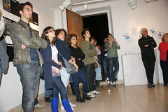 "Mostra Fotografica 2012 ""Fiuta il rifiuto"" • <a style=""font-size:0.8em;"" href=""http://www.flickr.com/photos/68353010@N08/8131376304/"" target=""_blank"">View on Flickr</a>"