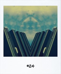 "#DailyPolaroid of 22-10-12 #24 • <a style=""font-size:0.8em;"" href=""http://www.flickr.com/photos/47939785@N05/8132321004/"" target=""_blank"">View on Flickr</a>"