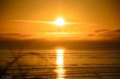 DSC_8775.jpg (MKraemling) Tags: california bridge fog golden gate san francisco mystic ggb