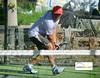 "Carlos Álvarez padel 2 masculina Torneo Cooperacion Honduras Lew Hoad Octubre 2012 • <a style=""font-size:0.8em;"" href=""http://www.flickr.com/photos/68728055@N04/8136551880/"" target=""_blank"">View on Flickr</a>"