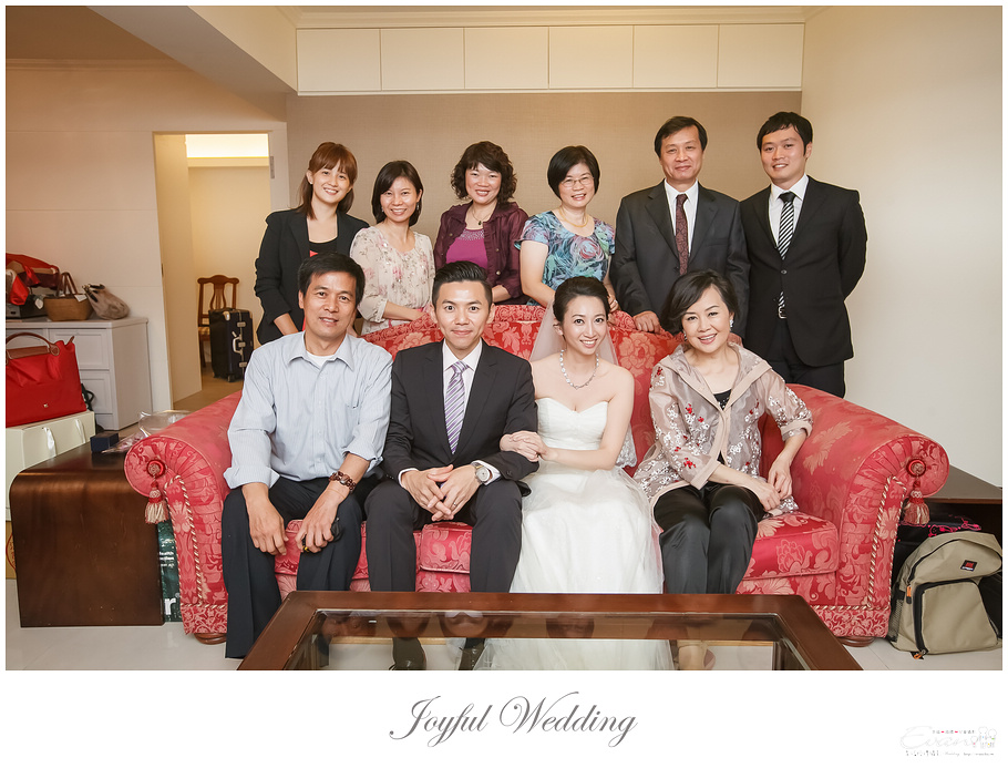 暉凱&意芳 婚禮紀錄_00123