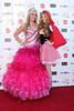 Barbie, Katherine McNamara