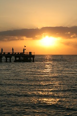Key west Florida (**johnwillis**) Tags: florida keywest floridakeys thefloridakeys keywestsunset