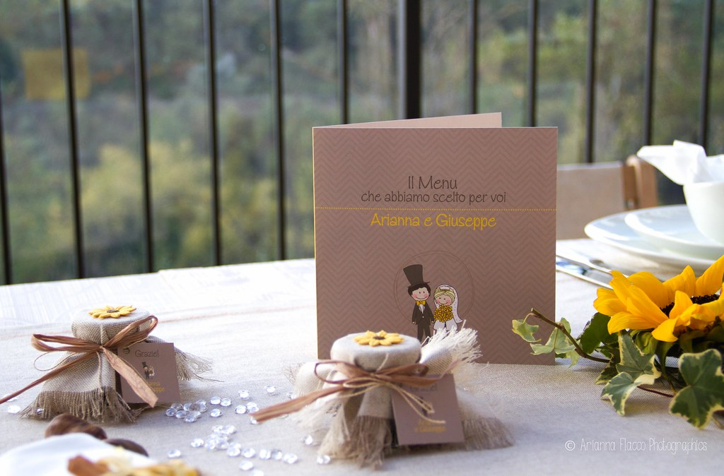 Matrimonio Tema Italia : Tenuta corsignano un matrimonio in temau mondiali italia germania