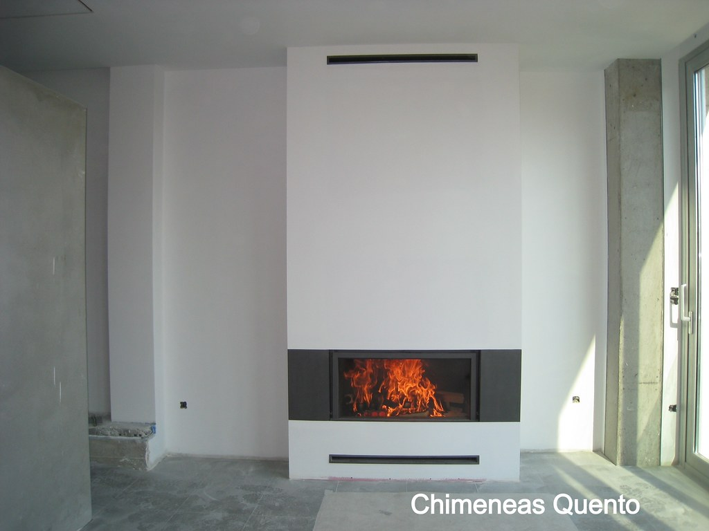 The world 39 s best photos of coru a and decoracion flickr - Chimeneas quento ...