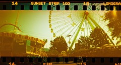 50890008 (aminter1967) Tags: texas state fair sunsetstrip sprocketrocket