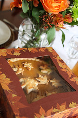 Autumn Design (SCT Packaging) Tags: auto thanksgiving autumn window cake retail print baking recycled quality board stock style cardboard bakery printing automatic pies pastry packaging boxes muffin custom plain supermarkets wholesale containers sustainability kraft biodegradable catering specialized manufacturers sct cookieboxes recyclable disposables windowed foodpackaging paperboard cakebox cakeboxes 2462 suppliers 2464 greaseproof bakeryboxes customprint muffinbox cupcakeboxes cupcakeinserts industrialpackaging paperboardboxes paperboardpackaging bakerysupplies foldingcartons holidaybox foldingcarton donutboxes stockprint boxmanufacturers sctholiday claycoated lockcorner southernchampiontray greaseresistant holidaycakeboxes piepiebox upscalepackaging recyclableautumnbox recyclablethanksgivingbox