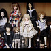 """Doll Shelf • <a style=""""font-size:0.8em;"""" href=""""http://www.flickr.com/photos/33890758@N02/8150355107/"""" target=""""_blank"""">View on Flickr</a>"""
