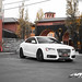 AUDI_S5_MRR_HR9_WHEELS_MB_03