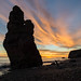 "Sunrise at Chemical Beach Seaham with Liddle Stack<br /><span style=""font-size:0.8em;"">This image is part of a photoshoot that is discussed in Ian Purves blog -  <a href=""http://purves.net/?p=798"" rel=""nofollow"">purves.net/?p=798</a><br />Title: Chemical Beach in Seaham<br />Location: Seaham, Tyne and Wear, UK</span> • <a style=""font-size:0.8em;"" href=""https://www.flickr.com/photos/21540187@N07/8352761309/"" target=""_blank"">View on Flickr</a>"
