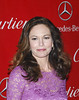 24th Annual Palm Springs International Film Festival Awards Gala in Palm Springs, CA Featuring: Diane Lane