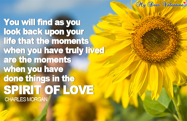 10 Best Love Quotes to Express Your Love