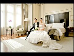 Kriszti - Gergő (r.miska) Tags: wedding light four one nikon seasons 14 budapest royal sigma 28 suite f28 strobe 2012 miska 14mm strobist d7k d7000 rmiska