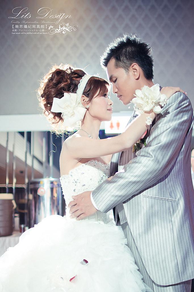 婚攝樂思攝紀_0154