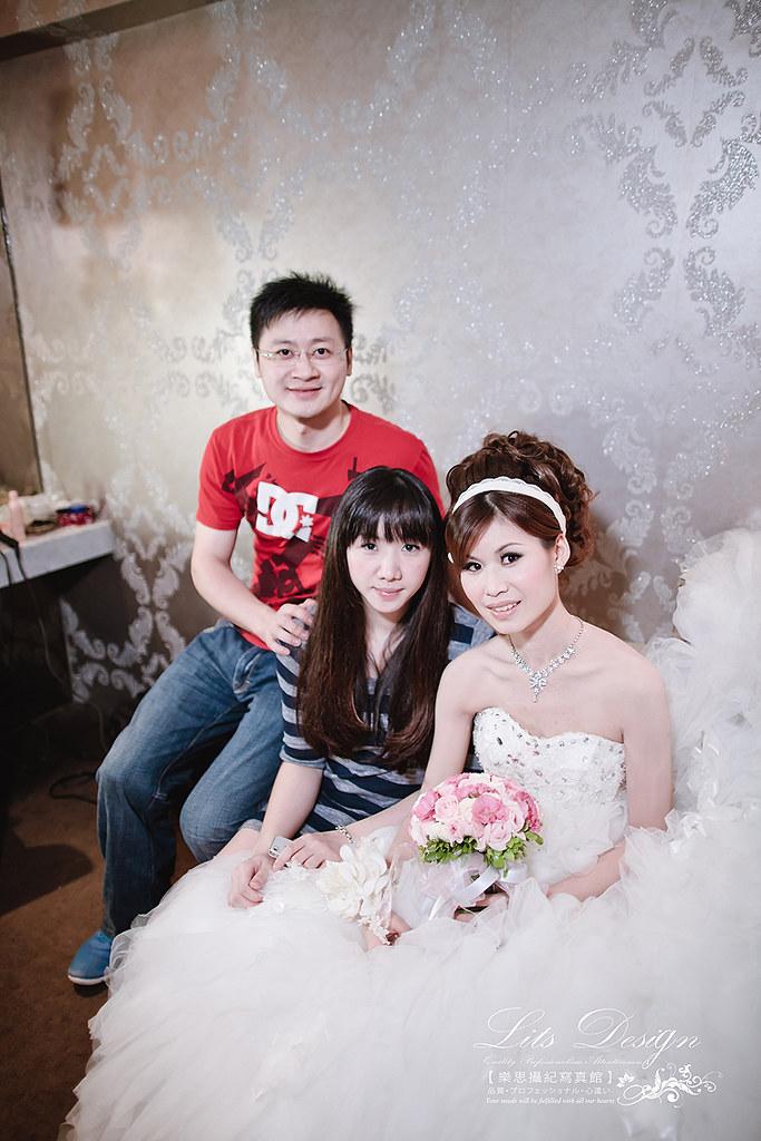 婚攝樂思攝紀_0132