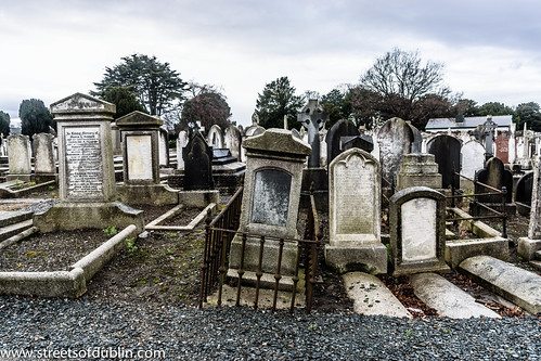 dublin cemetery graveyard catholic victorian historic protestant cremation mountjerome infomatique photographedbywilliammurphy mountjeromeinfomatique