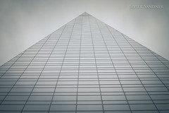 El gran tringulo (Sr. X2009) Tags: madrid city urban espaa architecture spain arquitectura ciudad urbana ctba
