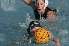 Het-y Tournament 2008 469_1