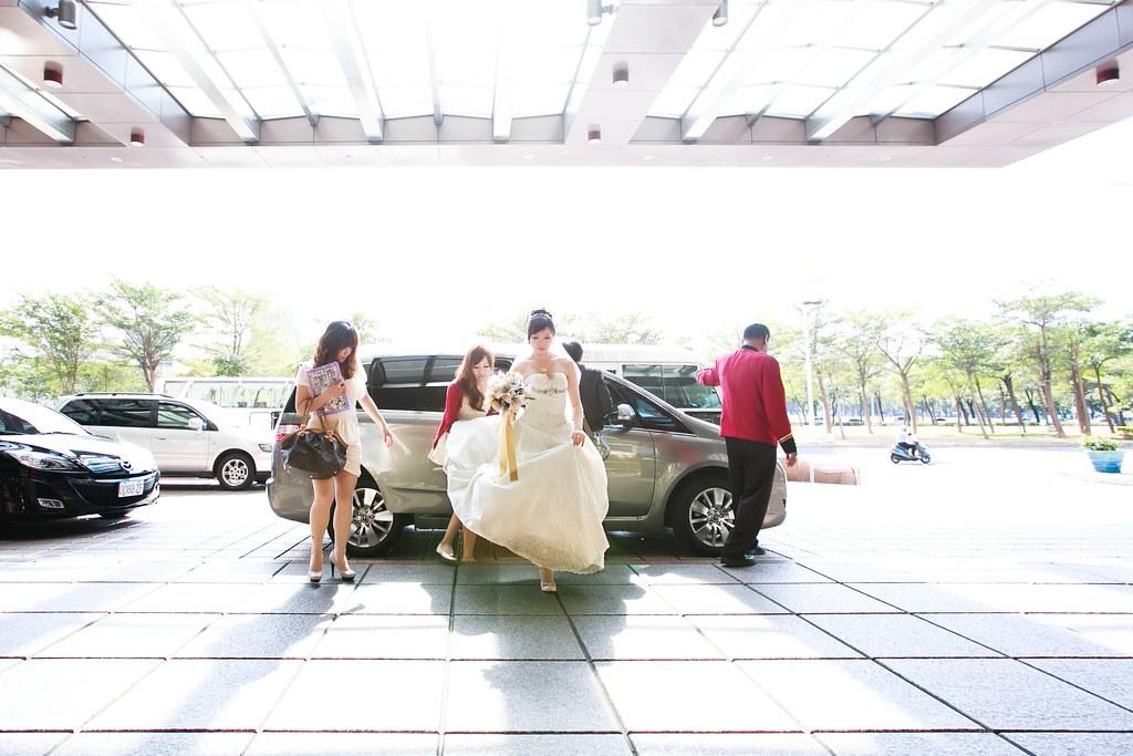 1011111婚禮紀錄EI