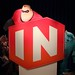 Disney Infinity unveil at El Capitan Theatre