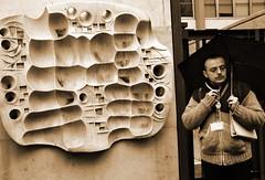 Tra Materia e Forma (Colombaie) Tags: gay roma europa tour le friendly 1942 gentrification eur amici palazzo turismo insieme amicizia architettura cultura visita corbusier lazio 1965 fascismo citt esposizione mussolini guida urbe scultura quartiere rilievo architetto lesbica universale omosessualit bassorilievo conoscere turistica guidata razionalismo metropoli girare meraviglie integrazione inps piacentini omosessuale architetti e42 scoprire eterosessualit omogirando omoaffettivita pietrodelaurentiis