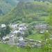 20120512-1000540.jpg