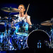 MUSE - Valley View Casino Center-7